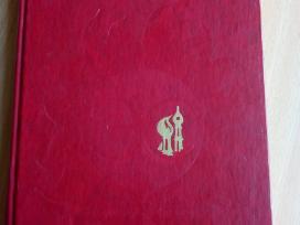 Jaunojo menininko enciklopedinis žodynas