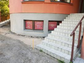 Superkam Gintara,antikvariatą ir kita.visa Lietuva - nuotraukos Nr. 19