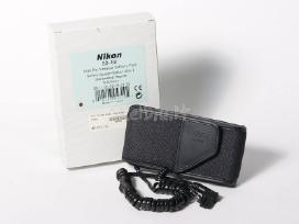 Nikon sd 8a battery pack - nuotraukos Nr. 2