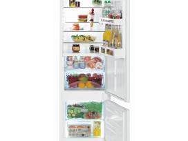 Šaldytuvai iš Vokietijos