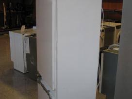 Šaldytuvas Aeg Sce81816zf įmontuojamas