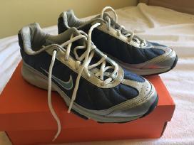 Sportiniai Nike bateliai