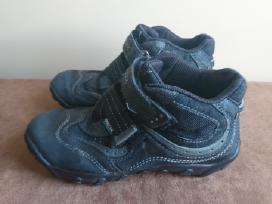 Geox vandeniui atsparūs batai
