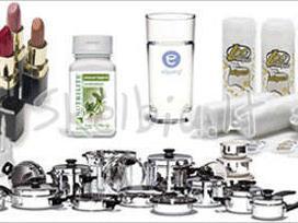 Produktai tausojantis jūsų vaiko sveikata - nuotraukos Nr. 5