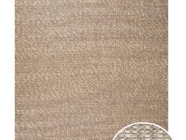 Kilimai, vilnoniai kilimai, rankų darbo kilimai