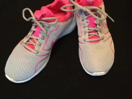 Nike moteriški sportbačiai 24.5