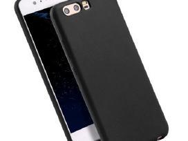 Huawei galinės dalies telefono dėklai - nuotraukos Nr. 4