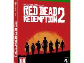 Xbox One žaidimų parduotuvė Kaune! - nuotraukos Nr. 10