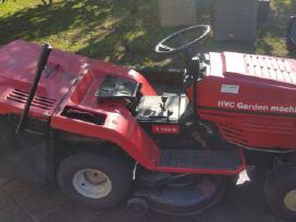 Mtd traktoriukas ,honda 2113 dalimis