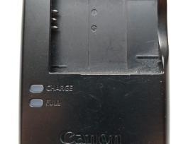 Pakrovėjas Canon Cb-2ld - nuotraukos Nr. 3