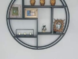 Moderni lentyna - nuotraukos Nr. 2