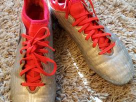 Futbolo batai 36 dydis Adidas