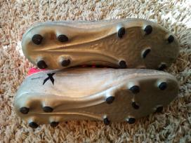 Futbolo batai 36 dydis Adidas - nuotraukos Nr. 4