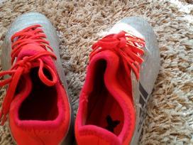 Futbolo batai 36 dydis Adidas - nuotraukos Nr. 5