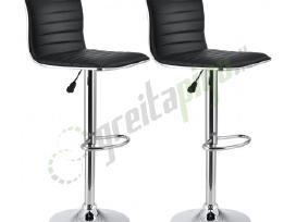 Įvairių modelių baro kėdės tik nuo 23,95 Eur!