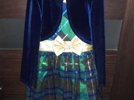 Parduodama suknele