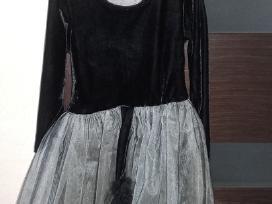 Parduodama suknele - nuotraukos Nr. 2
