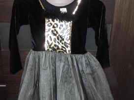 Parduodama suknele - nuotraukos Nr. 3