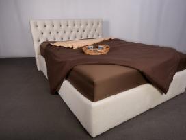 Miegamojo lovos iš Vokietijos