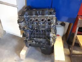 Parduodu variklį N45b16 - nuotraukos Nr. 2