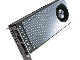 Rx 470 4gb oc