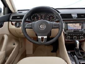 Navigacinė ir multimedijos sistema: Rns510 Rns500