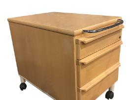 Stalčių blokai, stalčiai - nuotraukos Nr. 3