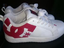 Balti laisvalaikio batai Dg*