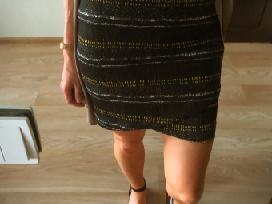 Naujas sijonas - nuotraukos Nr. 3