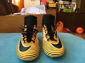 Nike Mercurial futbolo batai originalai