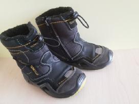 Rudeniniai batai 24 dydis