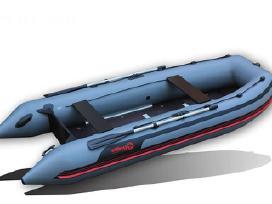 Elling valtys - patraukli kaina