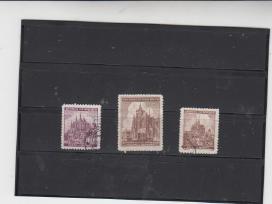 Reicho Cekija 1939/42m