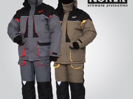 Kostiumas žieminis Norfin Arctic 2 dalių