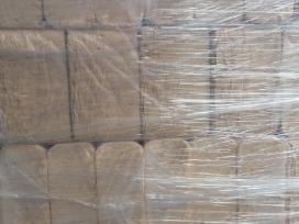Kokybiški medienos briketai . - nuotraukos Nr. 3