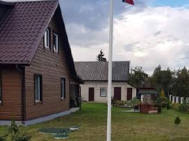 August nuoteku valymo irenginiai Kaunas - nuotraukos Nr. 5