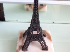 Puikus suvenyras iš Paryžiaus
