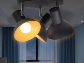 Vidaxl Lubinis šviestuvas 244411 vidaxl