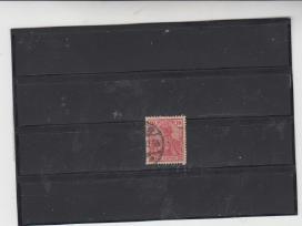 Deutsch Reich 1900m A