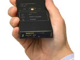 Blakių Detektorius ieškiklis 1203i - nuotraukos Nr. 3