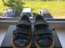 Timberland batai 30,5 dydzio