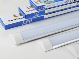Led juostinis šviestuvas 120cm