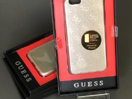 Guess originalus dėklas iPhone 6/6s telefonams