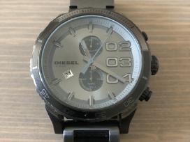 Originalus vyriškas Diesel laikrodis - nuotraukos Nr. 2