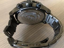 Originalus vyriškas Diesel laikrodis - nuotraukos Nr. 3