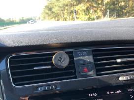 Automobilinis laikiklis - nuotraukos Nr. 4