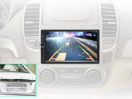 2din Android 6 auto multimedia GPS/WiFi/usb/touch - nuotraukos Nr. 4