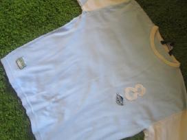 Džemperis- sportiniai baltinukai, xxl