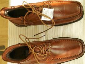 Avalynė. batai