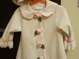 Bonnie Baby - Paltukas - 24men 92cm